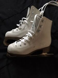 Young Girls size 11