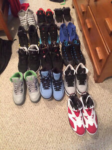 Retro Jordans for sale- Jordan shoes
