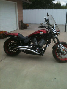 Mint 2007 Victory Hammer S Offers considered