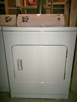 ****DRYER FOR SALE****