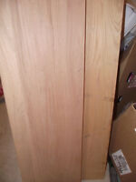 5 solid oak stair treads 36 inch