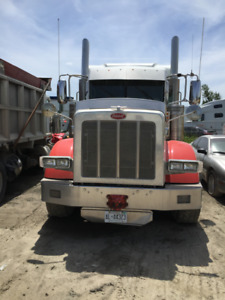 Peterbilt 367 | Kijiji in Ontario  - Buy, Sell & Save with
