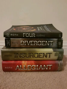 Divergent Series with and extra