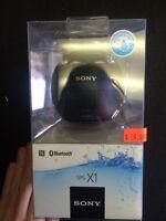 Sony SRS X-1 Bluetooth Speaker