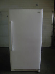 """NEWER KENMORE STAND-UP ALL FRIDGE LIKE NEW"""