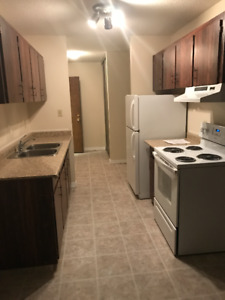 LEDUC!! 2 BEDROOMS AVAILABLE FOR JUNE & JULY