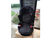 Maxi Cosi Rodi Air Protect Car Seat