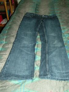 Woman's Jeans Stratford Kitchener Area image 3