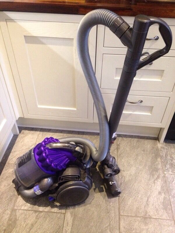 dyson dc32 animal in greenwich london gumtree. Black Bedroom Furniture Sets. Home Design Ideas