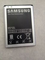 Brand new Samsung battery