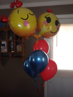 Balloons!Balloons - Make Any of Life's Events