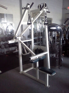 Build your home Gym - Commercial MOVING -Pkg deal avail By 10/15