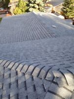 Cathedral Roofing; Free Estimates. Roofer