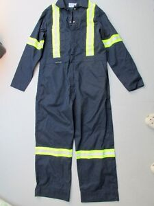 Men's/Womens' Overalls Size 42