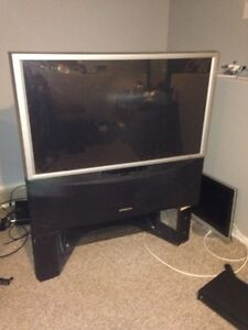 Tv for swap/trade or $10