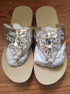 Vêtements et chaussures femmes