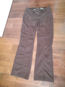 Womens Clothes XS- Lg London Ontario image 8