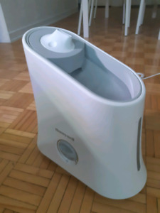 Honeywell Humidifier Great condition