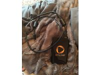 OnLive microconsole TV adapter.