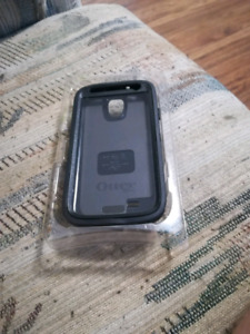 Otter box never used 50 bucks