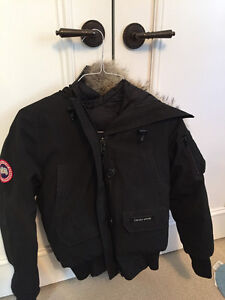 where to buy canada goose jacket in toronto
