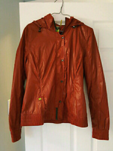 Womens XL Soia & Kyo Jacket