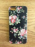 Hard case de iPhone 5/5s