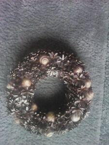 couronnes de noel ----christmas wreaths - couronnes Gatineau Ottawa / Gatineau Area image 3