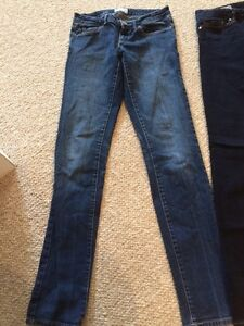 Ladies jeans Kingston Kingston Area image 2