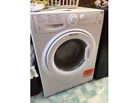 Hotpoint 7kg Washing Machine - Barely been used!!