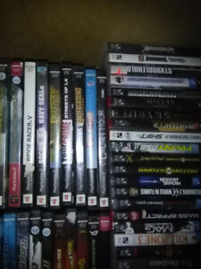 Looking to buy,sell and trade video gaming stuff