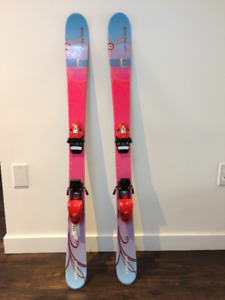 Buy or Sell Ski Equipment in Canada | Sporting Goods & Exercise ...