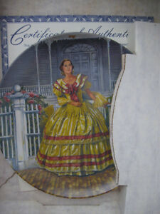 Vintage Gone With The Wind Collectible Plates Prince George British Columbia image 8