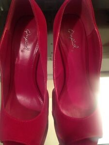 size 6.5 Kitchener / Waterloo Kitchener Area image 2