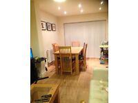 3 Bedroom Modern Semi Detached House For Rent