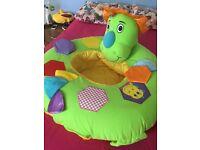 Playnest Dino