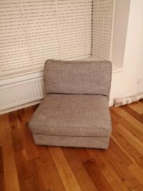 Kivik chair
