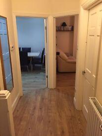 Room for rent - Skewen