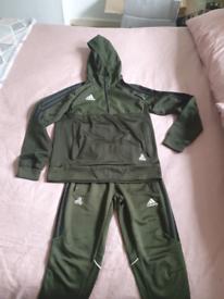 Boys Clothes - Age 11-14