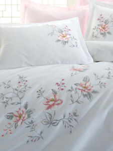 Bedding Collections and Duvet Cover Set