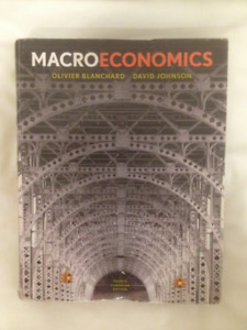 Textbooks for Dal Statistics/Calculus/Economics