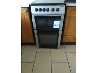Freestanding Electric Cooker Beko