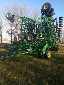 REDUCED JD 1830 and 1910