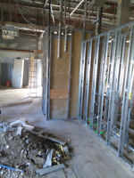 Holiday Savings with KMA construction