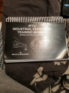 Selling loyalist manufacturing engineering textbooks