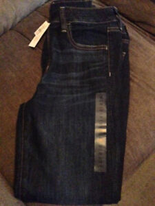 American Eagle Womens Jeans -NEW
