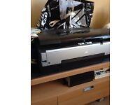 Epson 1400 printer - spares