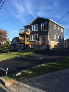Will be Listed NEXT WEEK, EXECUTIVE TRIPLEX, CENTRAL DARTMOUTH