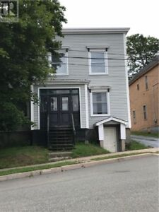 Income Property With Two Spacious 3-Bedroom Units!!