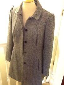 RedHerring size 12 coat